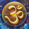 Divine Centre Path Towards Spirituality