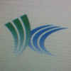 Katheri Industrial Pvt Ltd