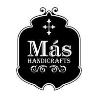 M A S Handicrafts