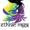 Ethnic Rags