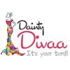 Dainty Divaa