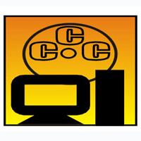 Napco Computer Services