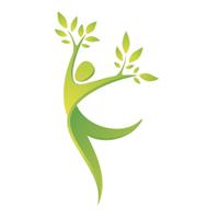 Biofootprints Healthcare Pvt Ltd