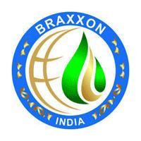 Braxxon India