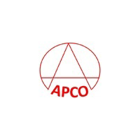 Apco Dye Chem Pvt. Ltd.