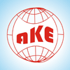 A. K. Enterprises