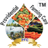 Providential Farming Care & Marketing Co
