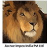 Accrue Impex India Pvt. Ltd.