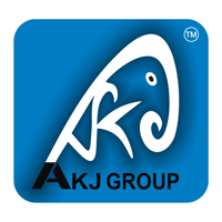 Akj Minchem Private Limited