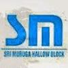 Sri Muruga Hollow Blocks
