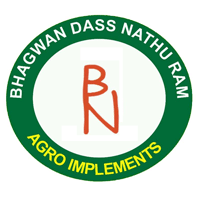 B. N. Agro Implements