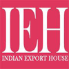 Indian Export Houses S.r.o