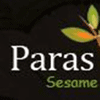 Paras White Gold Agro Industries