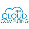 Aqua Cloud Computing Services Pvt Ltd