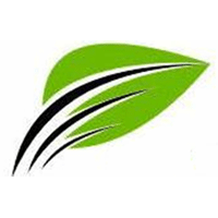 Aeolus Sustainable Bio Energy Pvt. Ltd.