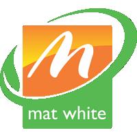 Mat White Gum Industries Pvt. Ltd.