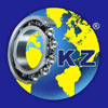 Kg Bearing Pvt. Ltd