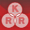 Krr Engineering Pvt. Ltd.