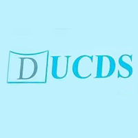 Ucds Group