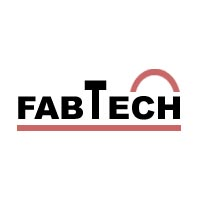 Fabtech Engineering