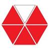Vinay Industries Limited