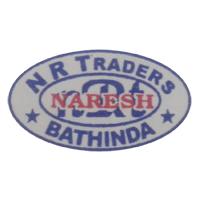 N. R. Traders