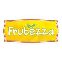 Frutezza Foods & Polymers Pvt. Ltd.