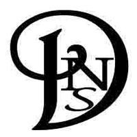 N.dutta & Sons