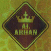 Al-arhan Traders