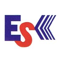 E. S. Knitwear