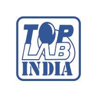 Toplab India