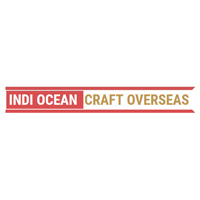 Indi Ocean Craft Overseas