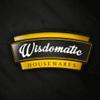 Wisdomatic Housewares