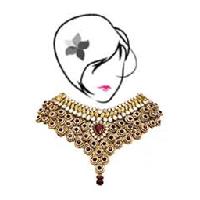Nausheen Jewelry