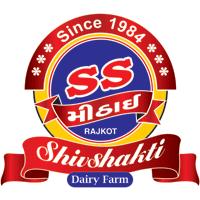 Shiv Shakti Dairy Farm