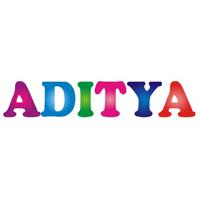 Aditya Industries