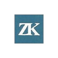 Zkee International