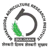 Maharudraagriculture Research Institute