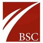 Bandsaw Strip Corporation