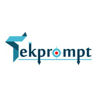 Tekprompt Industrial Solutions