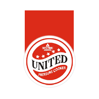 United Cooker