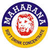Maharana Flavours Soft Drinks Concentrate