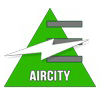 Aircity Equipments Pvt.ltd.