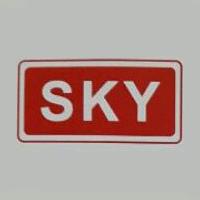 Sky Axle Guru Nanak Machinery Works