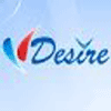 Desire Web World