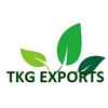 T K G Exports