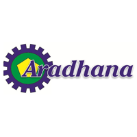 Aradhana Industries