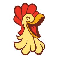 Thakur Poultry Farm