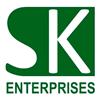 Sk Enterprises