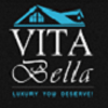 Vita Bella Consultants